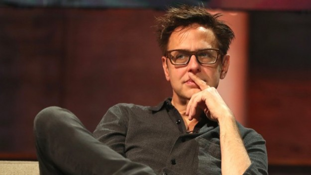 james_gunn_at_e3_gaming_industry_conference_-_getty_-_h_2018