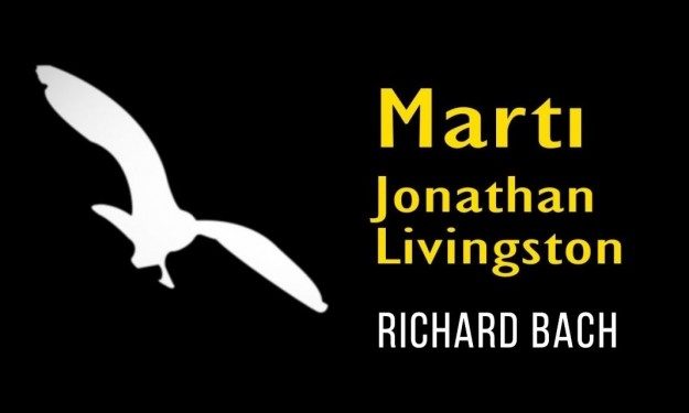 marti-jonathan-livingston-1068x640