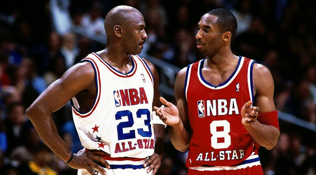 michael-jordan-kobe-bryant-all-star-game