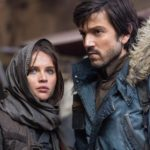 rogue-one-a-star-wars-story-felicity-jones-as-jyn-erso-and-diego-luna-as-cassian-andorjpg