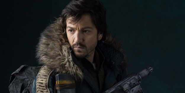 rogue-one-cassian-andor-diego-luna-star-wars