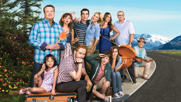 schedule_modernfamily