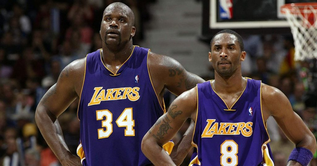 shaquille-oneal-kobe-bryant.vresize.1200.630.high.0