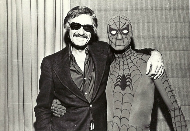 stan_lee_spiderman