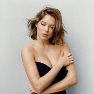 Lea-Seydoux-5