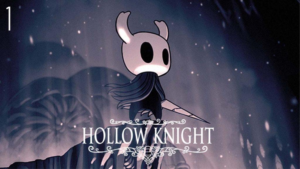 hollowknight1
