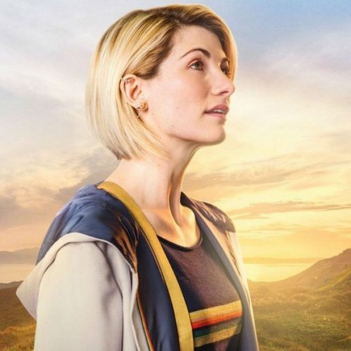 jodie-whittaker-doctor-who-43ae46c-920x584