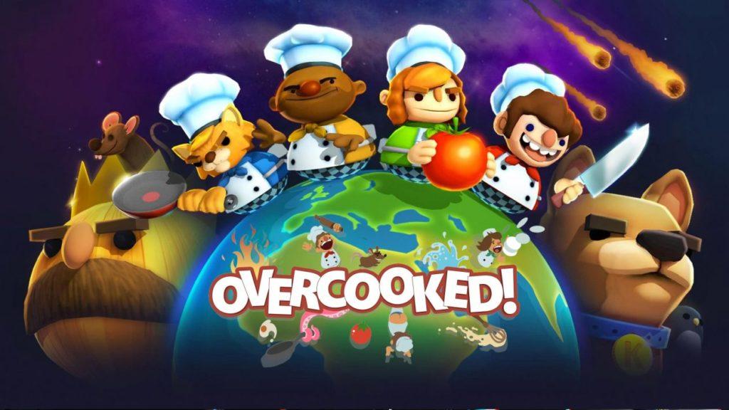 oveercooked