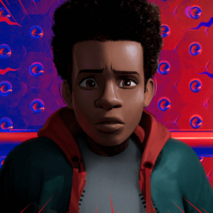 spider-man-into-the-spider-verse-2-e1543348876239