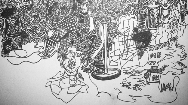 stream_of_consciousness_sketch_2_by_tbatesmtsu-d5nag0v