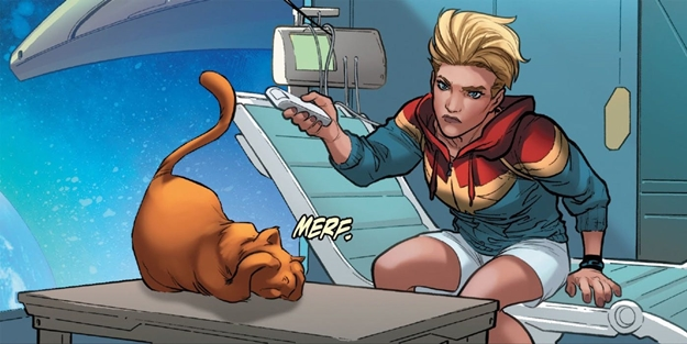 Captain-Marvel-and-Chewie