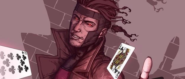 Gambit-release-date-700x300
