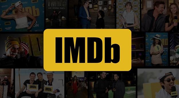 IMDb_Header_Page
