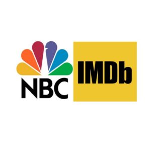 IMDb_Jobs_Header_Mobile