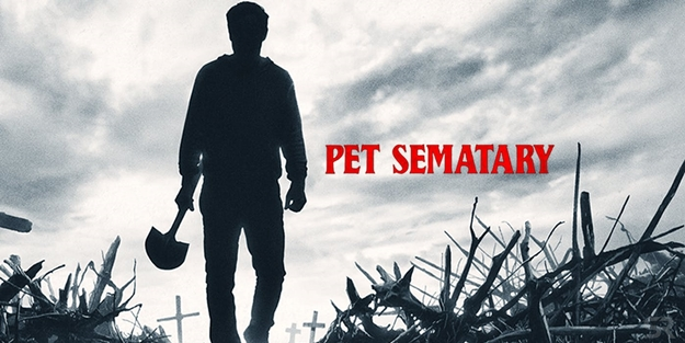 Jason-Clarke-in-Pet-Sematary-poster