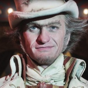 Neil-Patrick-Harris-as-Count-Olaf-in-A-Series-of-Unfortunate-Events-Season-2-
