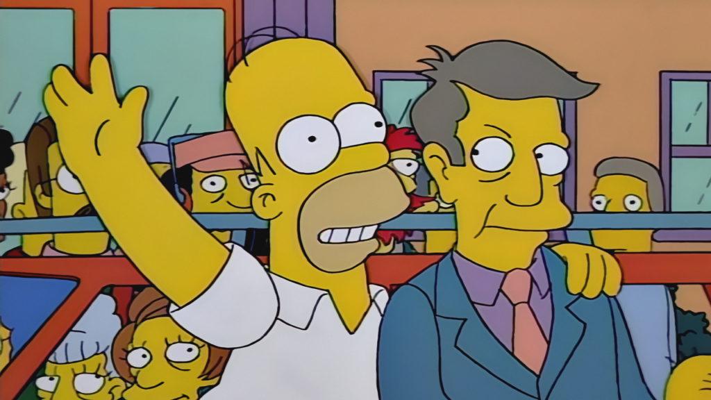 Simpsons_09_04_P5