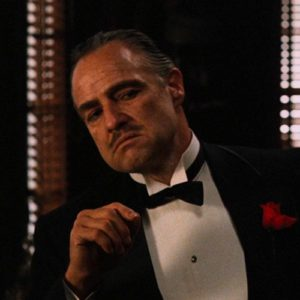 The-Godfather-1972-Marlon-Brando-as-Don-Vito-Corleone-wannart-900x580