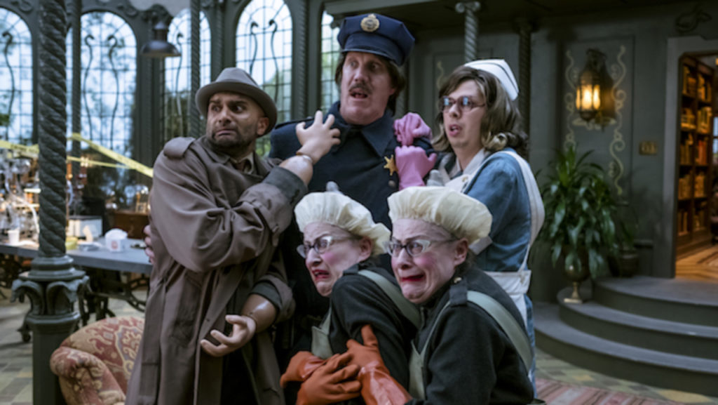 a-series-of-unfortunate-events-netflix-matty-cardarople-20011258-1280x0