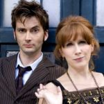 david-tennant-catherine-tate-americons