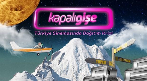 kapali-gise-belgeseli-internette-paylasildi-218214-5