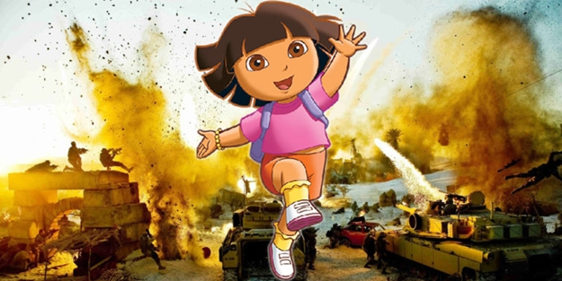 michael-bay-dora-the-explorer-kulture-hub-770x385