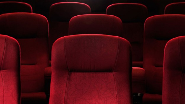 prissy-inspiration-movie-theater-seats-photo-psm3-magazine-getty-images-man-dies-after-being-crushed-under-seat-in-bizarre