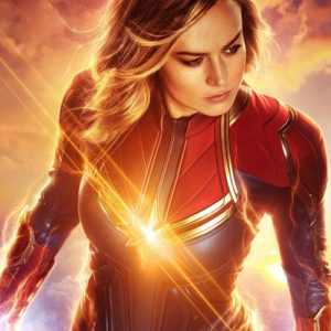 reald-Captain-Marvel-Poster