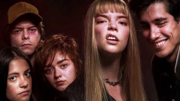 the-new-mutants-teaser-photo-acdc-1064280-1280x0
