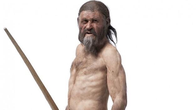 5-300-yil-once-yasamis-buz-adam-otzi-nasil-sesler-cikariyordu-1474621791