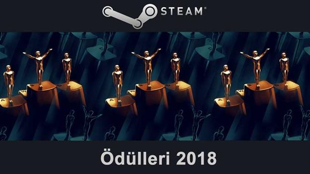 Steam-Ödülleri-2018-Steam-Awards-2018-Adayları-açıklandı