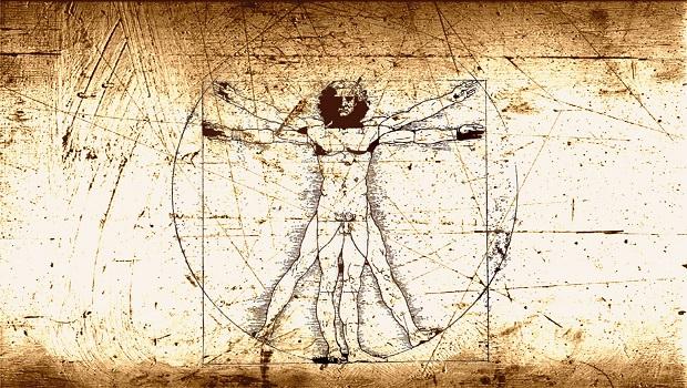 da-vinci-anatomi