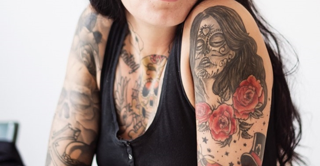 girl-arm-tatoo-psoriasis