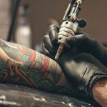prison-tattoo-0