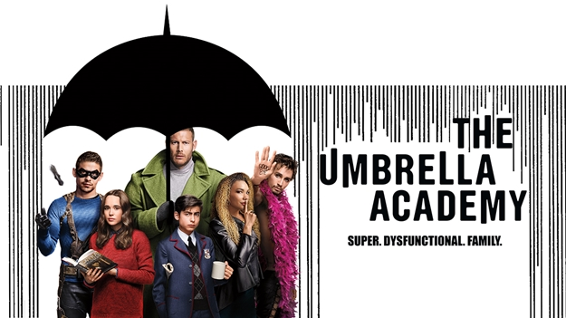 the-umbrella-academy-uod-tile-102cc783jpg