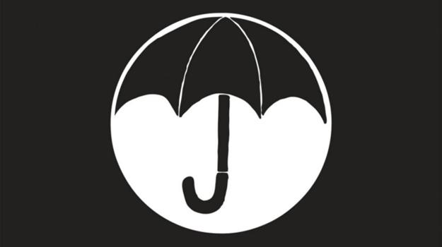 umbrellaacademy-6335