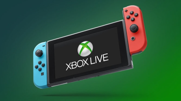 xbox-live-nintendo-switch-666x374