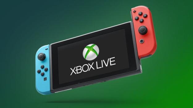 xbox-live-nintendo-switch-666x374