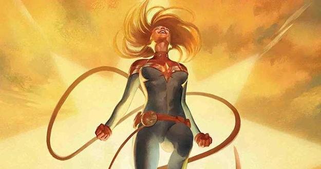 Captain-Marvel-New-Origin-Story-Comic-Books