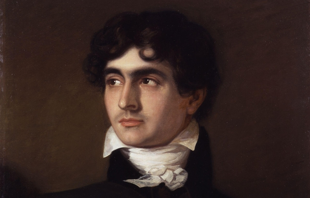 John_William_Polidori_by_F.G._Gainsford