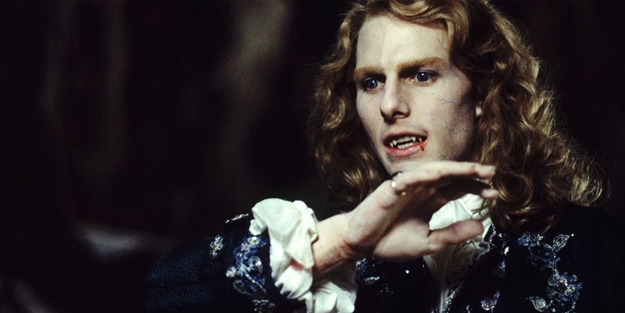 Lestat-Interview-with-a-Vampire