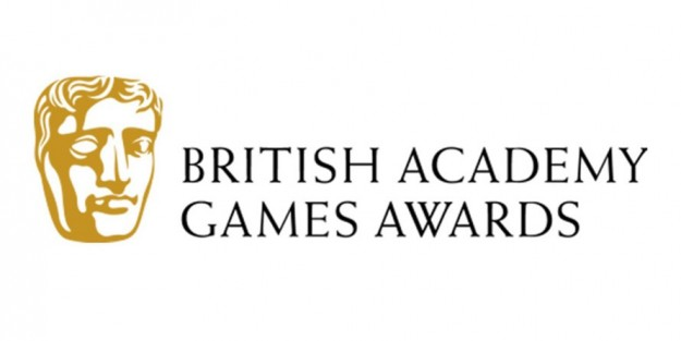 bafta-games-blog