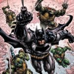 batman_tmnt_3_primary