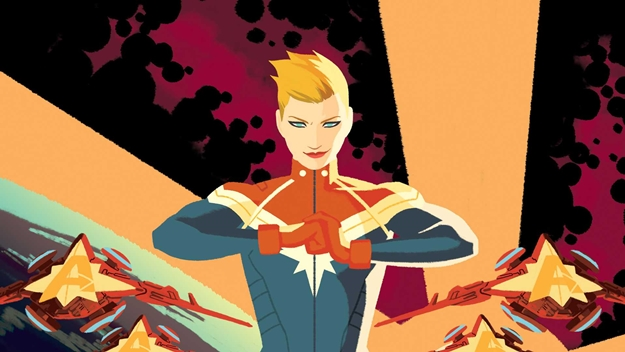captain-marvel-comics