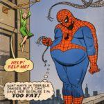 dc_spiderman