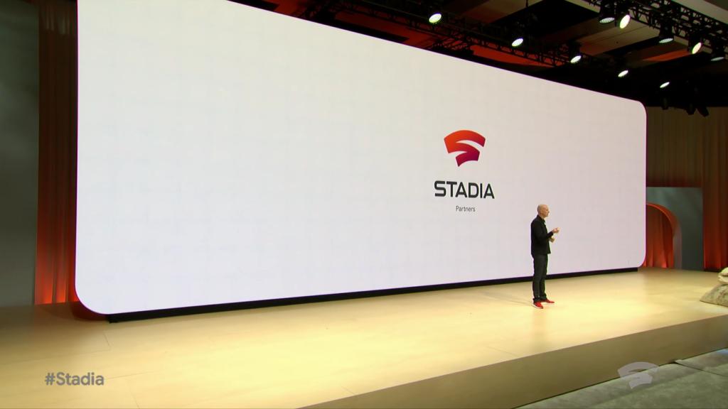 google-stadia-partners