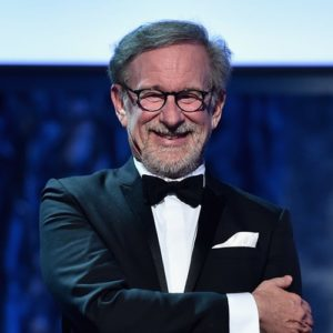 hollywood-ca---june-09--director-steven-spielberg-speaks-onstage-during-american-film-institutes
