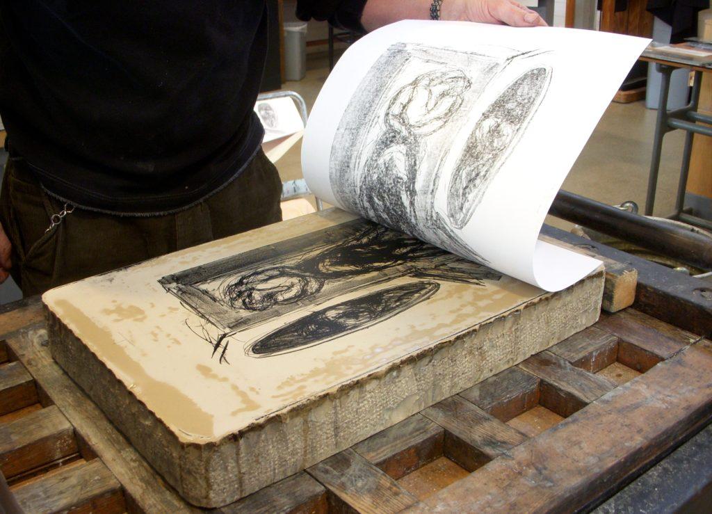 litografiska_museet_2012c