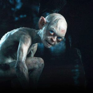 smeagol-wallpapers-60182-4969150