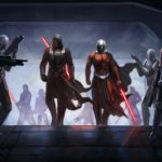 star-wars-sith-wallpaper-hd_2894159